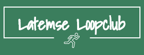 logo latemse loopclub